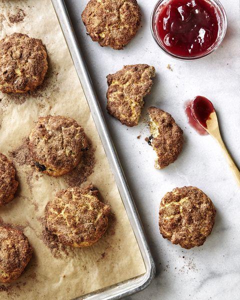 ricette-bakery-zingerman