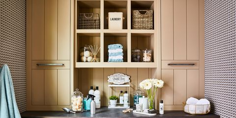 Shelf, Furniture, Room, Hutch, Shelving, Interior design, Cabinetry, Table, Building, Home,
