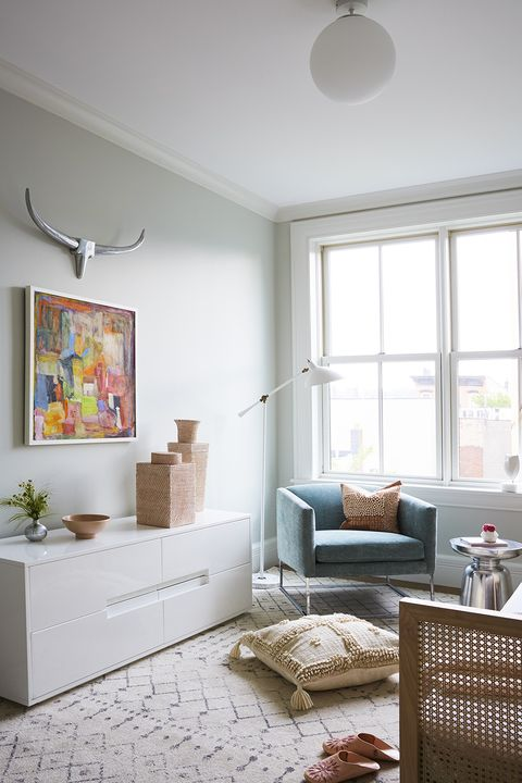 Cool Room Ideas How Decorate Bedroom