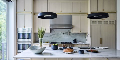 60 Gorgeous Kitchen Lighting Ideas - Modern Light Fixtures