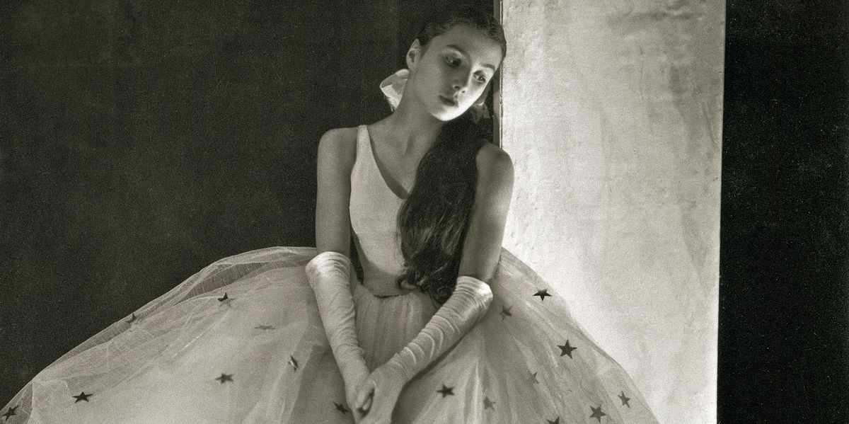 Examining Fashion and Politics at the Ballet