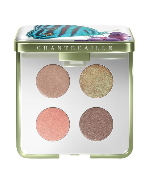 mothers day beauty gifts 2021