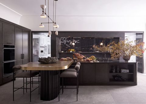 chad dorsey modern kitchen