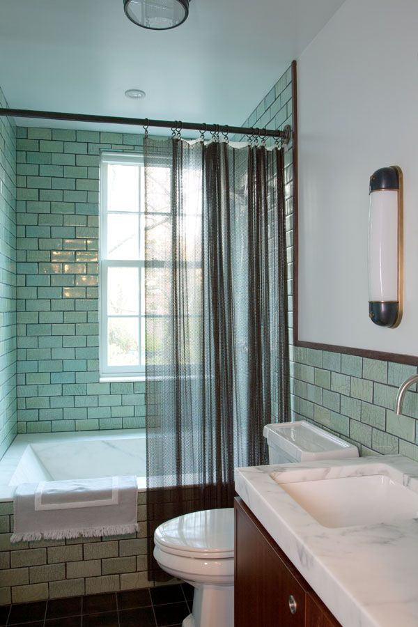 29 Bathroom Tile Design Ideas Colorful Tiled Bathrooms
