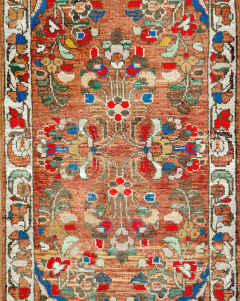 10 Best Places To Buy Vintage Rugs Online Where To Find