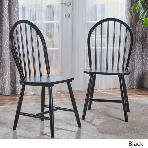 Superb Best Walmart Furniture 15 Cute Pieces You Need In Your Machost Co Dining Chair Design Ideas Machostcouk