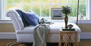 Ahorrar en casa: Aislamiento térmico