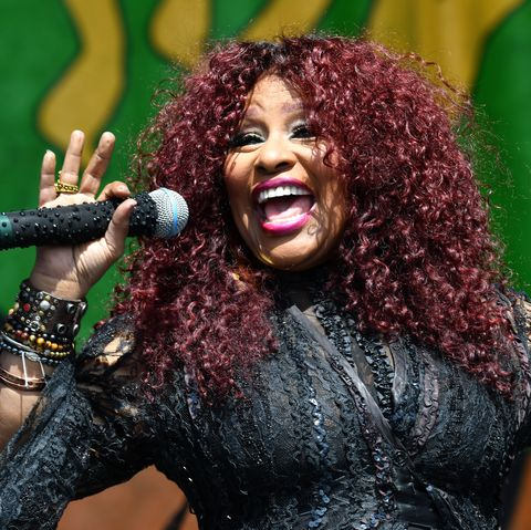 2019 New Orleans Jazz & Heritage Festival - Day 8