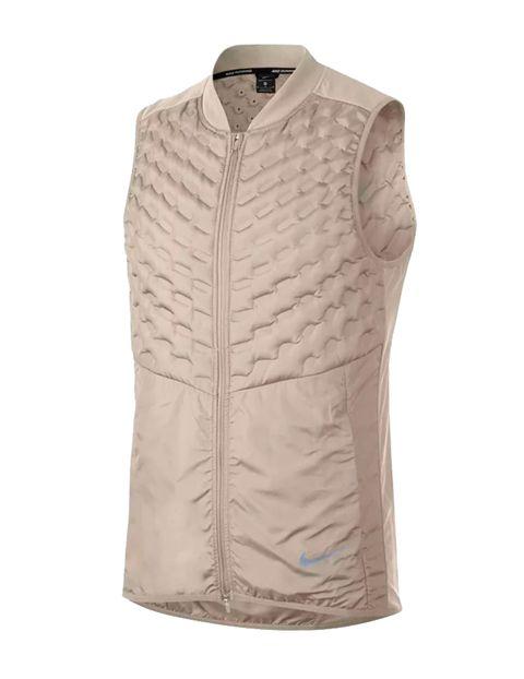 mejores chaquetas y chalecos para runners