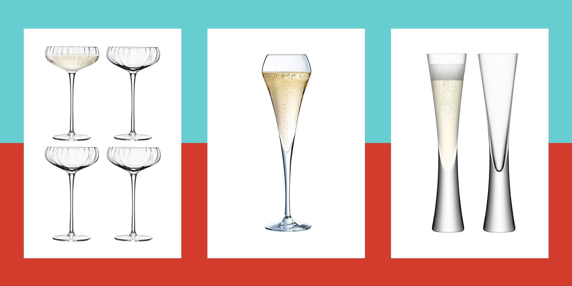 Best Champagne Glasses Top 10 Champagne Glasses
