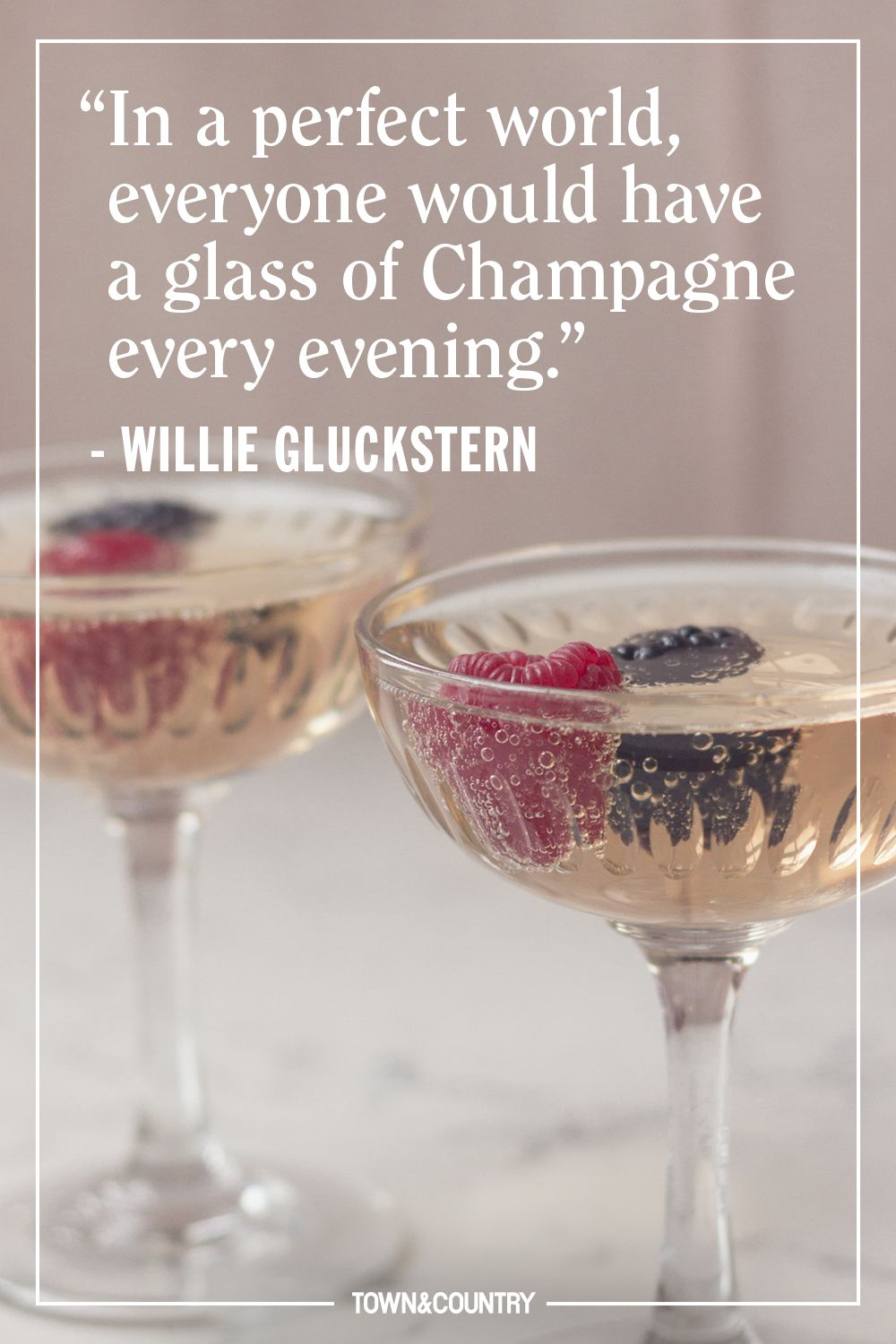 best champagne quotes famous sayings about champagne