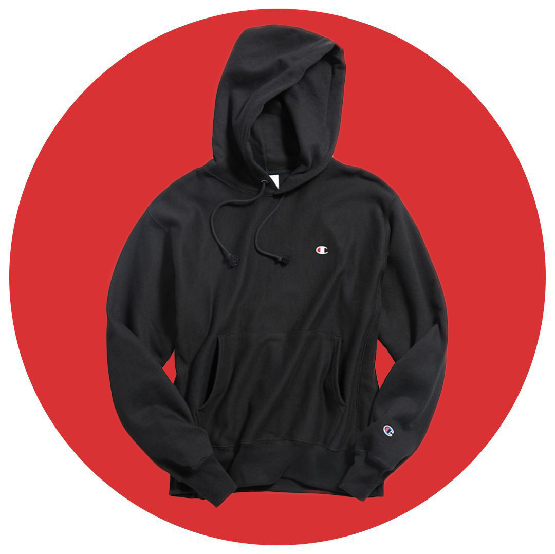 Where to Buy a Champion Hoodie , The Best Hoodie for the Price