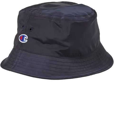 Bucket Hats Are Back. Here Are 10 of the Best. 525f1c6d12c