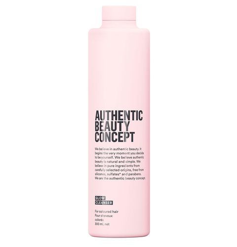 Product, Liquid, Material property, Magenta, Spray, Cosmetics,