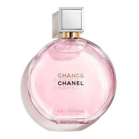Perfume, Product, Pink, Fluid, Liquid, Cosmetics, Glass bottle, Spray, Bottle,