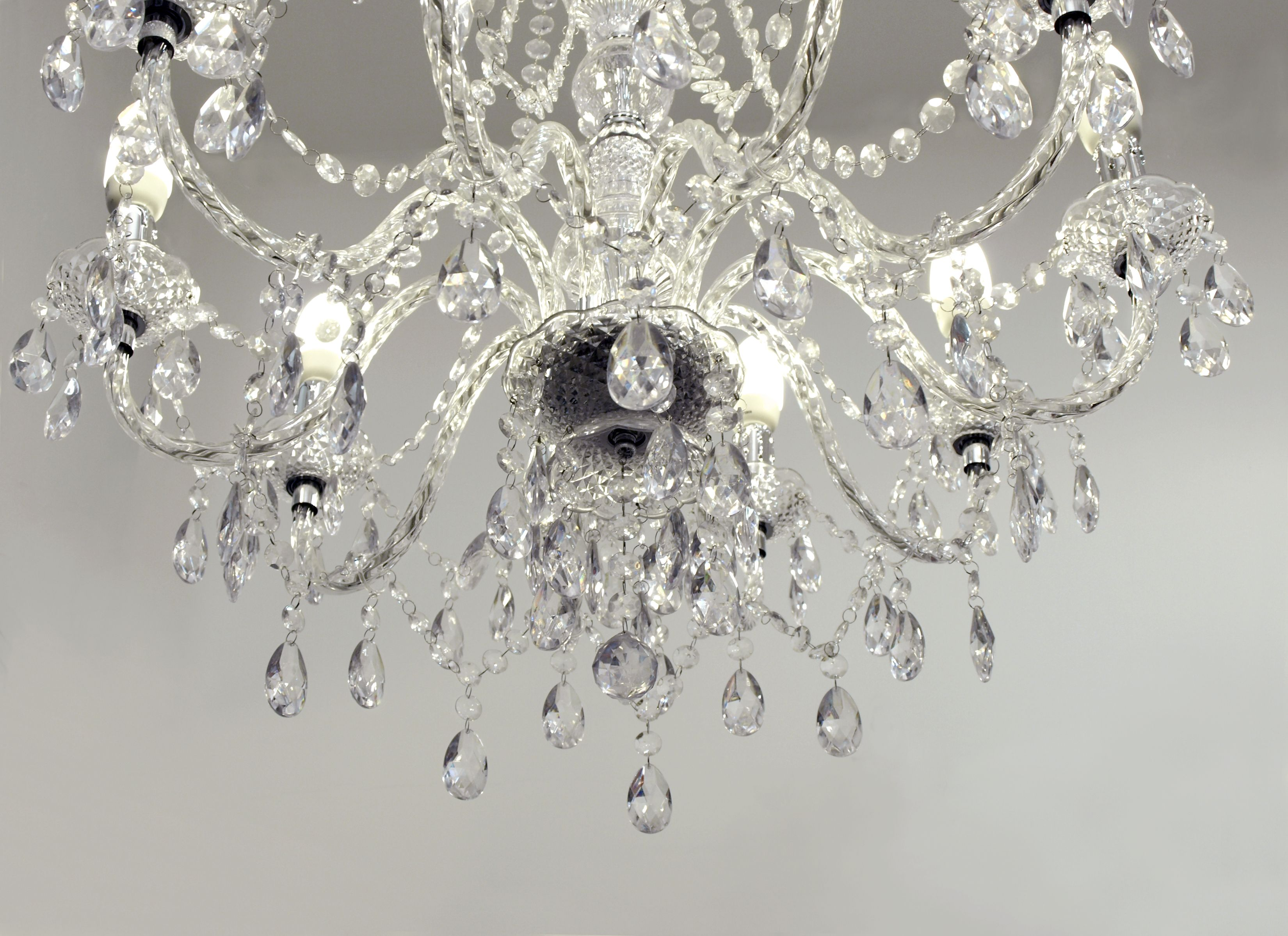 British Woman Gets Engaged To A Chandelier Amanda Liberty s