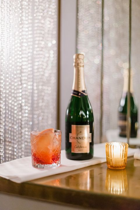 Easy Champagne Cocktails Best Champagne Cocktails