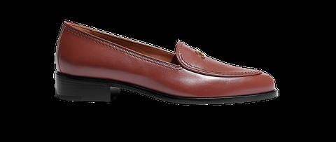 Footwear, Shoe, Brown, Tan, Dress shoe, Court shoe, Leather,