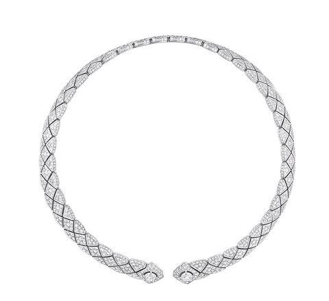 Body jewelry, Fashion accessory, Jewellery, Chain, Silver, Platinum, Metal, Circle, Bracelet, Oval,