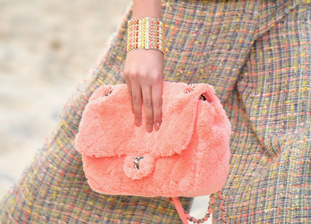 416010857b Best Accessories from Spring/Summer 2019 Runways - The Chicest ...