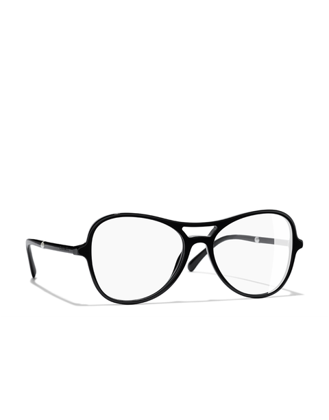 Eyewear, Glasses, White, Sunglasses, Personal protective equipment, Vision care, Line, Transparent material, Black-and-white, Spectacle,