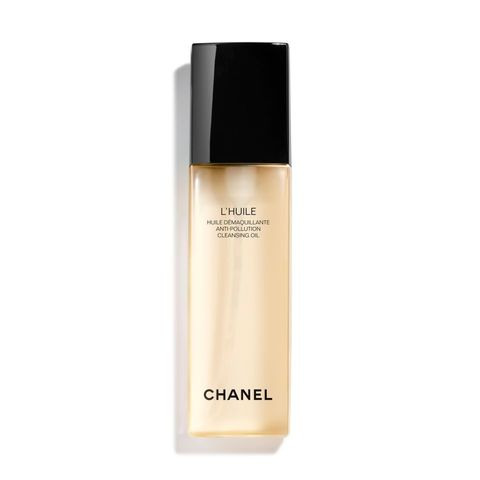 Water, Product, Beauty, Moisture, Liquid, Beige, Fluid, Material property, Cosmetics, Perfume,
