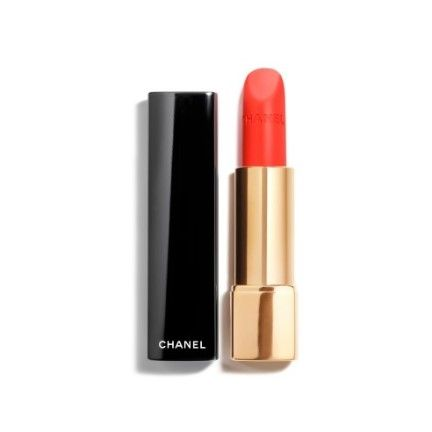 Red, Lipstick, Cosmetics, Pink, Orange, Product, Beauty, Lip care, Beige, Yellow,