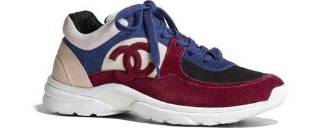 Shoe, Footwear, Outdoor shoe, White, Sneakers, Walking shoe, Blue, Cobalt blue, Electric blue, Running shoe,