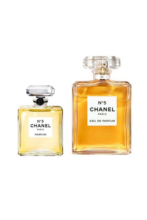 Perfume, Glass bottle, Product, Yellow, Fluid, Liquid, Bottle, Liqueur, Cosmetics, Aftershave,