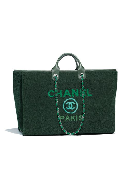 Bag, Green, Handbag, Turquoise, Fashion accessory, Teal, Luggage and bags, Rectangle,