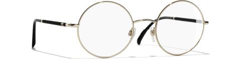 Eyewear, Glasses, Fashion accessory, Vision care,