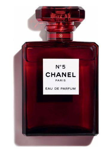 Perfume, Red, Product, Fluid, Magenta, Cosmetics, Liquid, Liqueur,