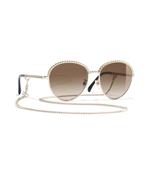 occhiali da sole modelli 2019