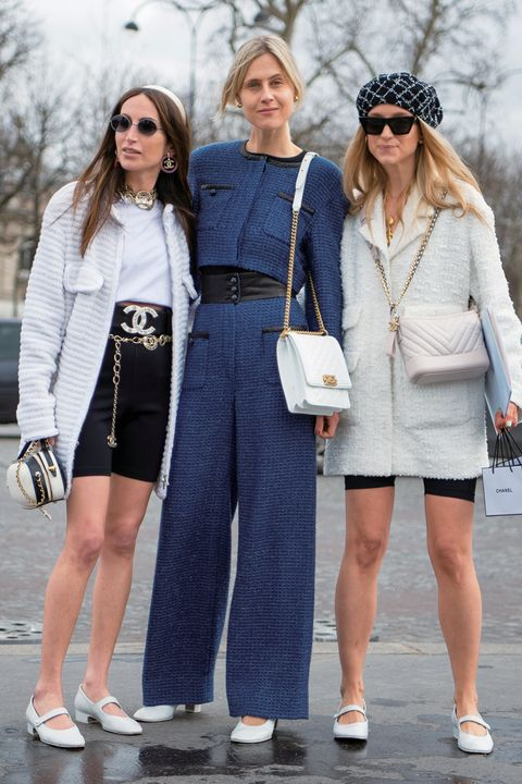 Clothing, White, Street fashion, Fashion, Footwear, Denim, Jeans, Shoe, Plimsoll shoe, Shorts,