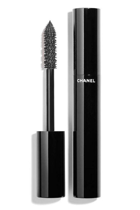 Chanel Le Volume Révolution mascara