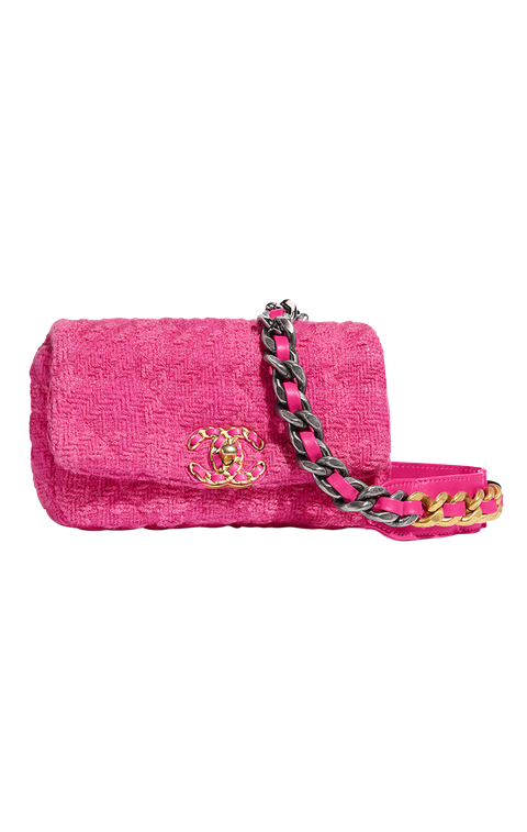 Pink, Magenta, Footwear, Violet, Fashion accessory, Bag, Shoe,