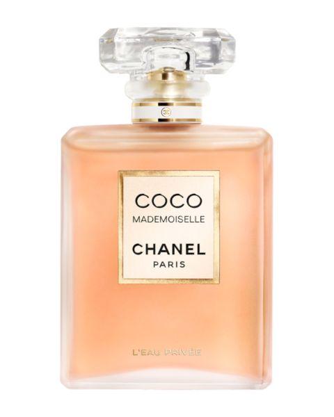 best womens perfume
