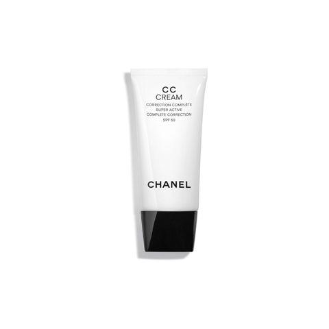 cc cream cc cream complete correctie spf 50