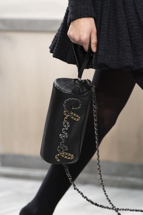 Best bags from PFW SS20