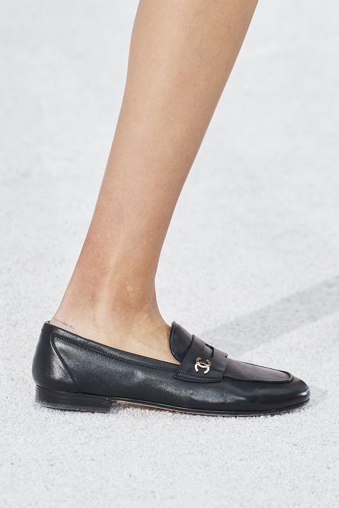 scarpe primavera eststate 2021