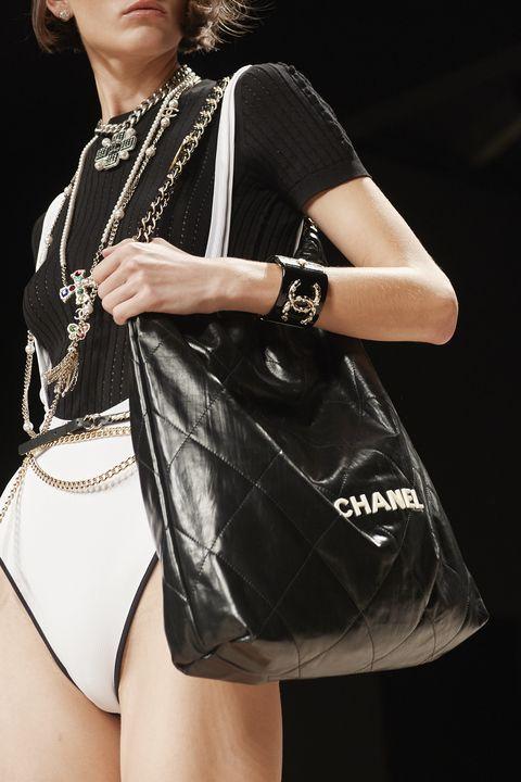 moda donna 2022