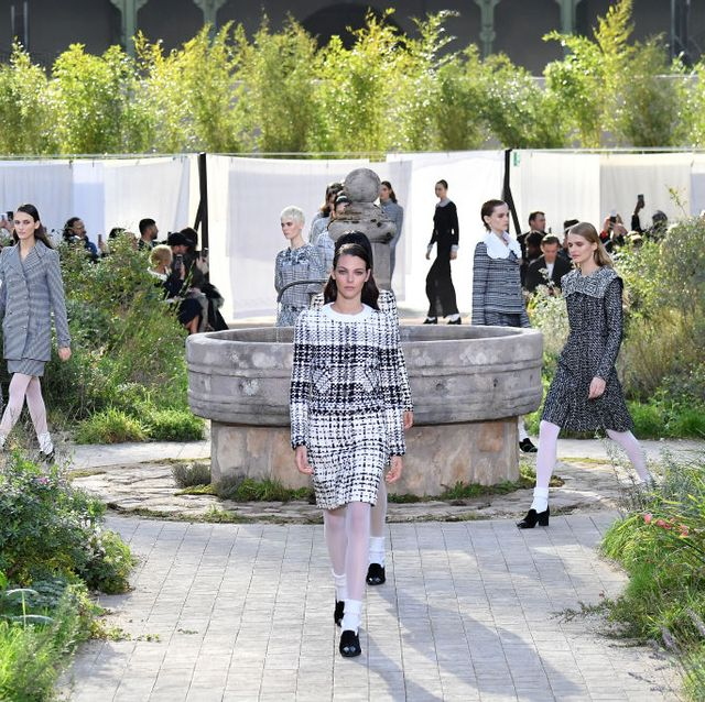 chanel-coutureweek-2020