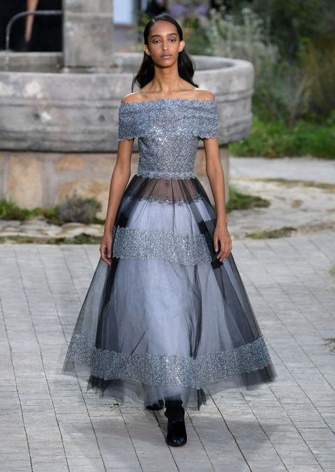 chanel-couture-week-2020