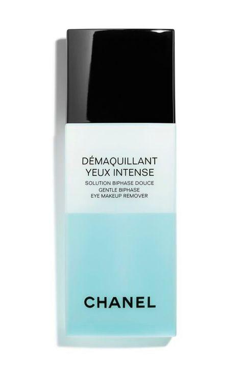 Product, Water, Aqua, Fluid, Skin care, Liquid, Lotion, Moisture, Perfume, Cream,