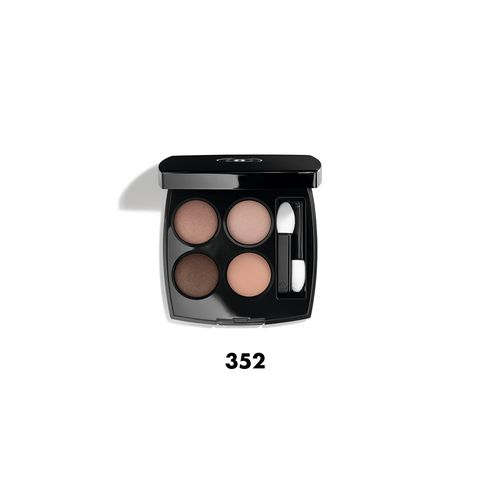 Eye shadow, Eye, Cosmetics, Brown, Beauty, Beige, Organ, Violet, Powder, Face powder,