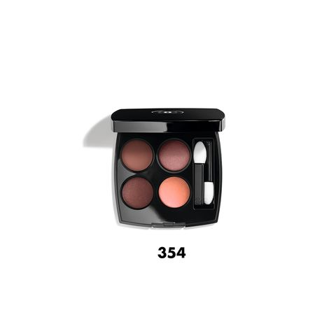 Eye shadow, Eye, Cosmetics, Brown, Organ, Pink, Powder, Human body, Face powder, Beige,