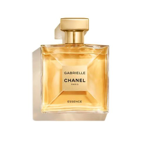 Perfume, Product, Fluid, Liquid, Cosmetics, Personal care, Aftershave, Glass bottle, Spray,