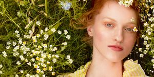 ADC Beautylaunches exclusively at Harvey Nichols