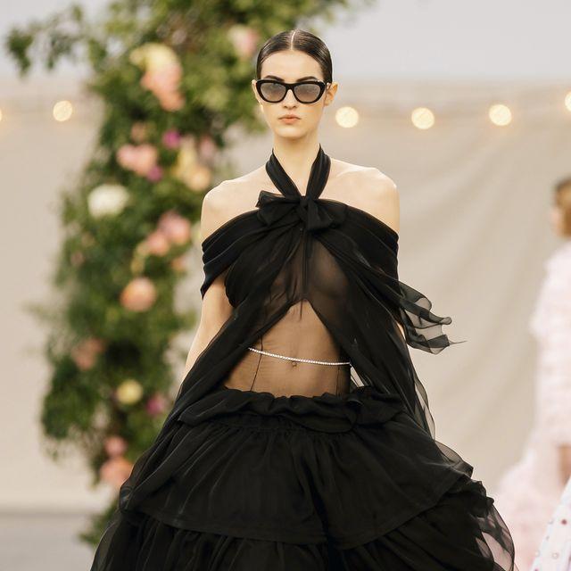 haute couture 2021, haute couture primavera estate 2021