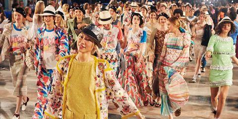People, Tradition, Event, Fashion, Fun, Folk dance, Performance, Festival, Crowd, Dance,